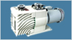 TRP Series vacuum pump